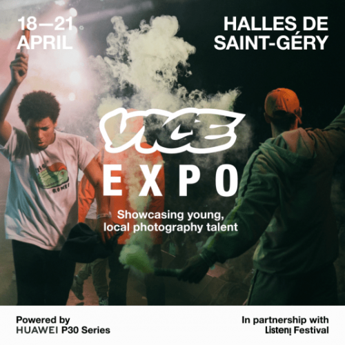 VICE-EXPO_call-for-entry