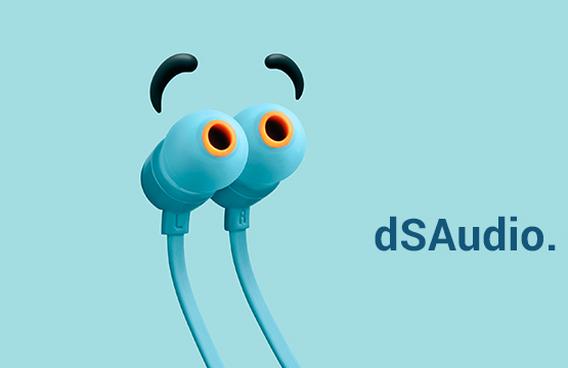 audiodspng