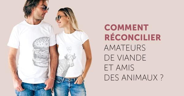 couple-facebook-FR