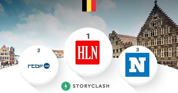 media_be_OG (2) ranking storyclash