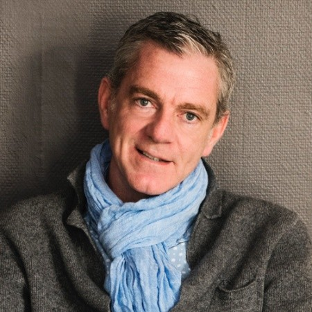 Arnaud Callaert