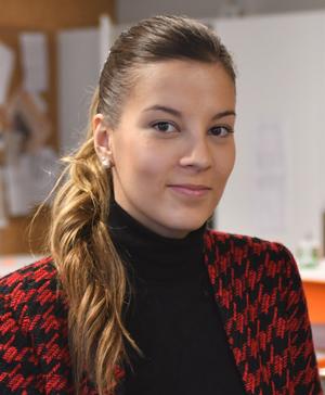 Laura Martinez Mata