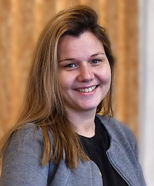 Sofie Dewyn