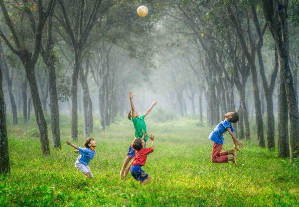 childeren enfants kinderen robert-collins-333411-unsplash