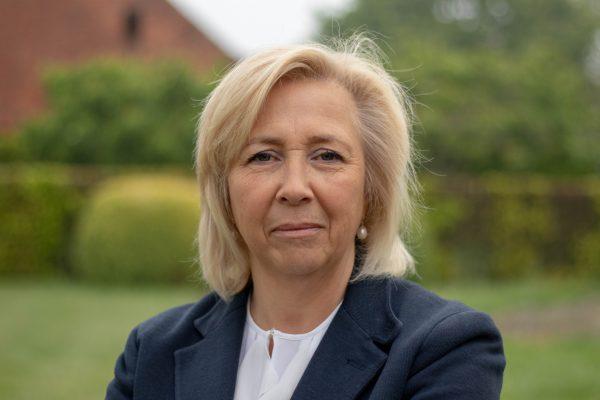 Helen Willems