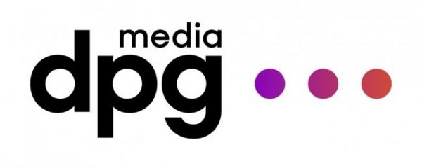 dpgmedia_logo_2019