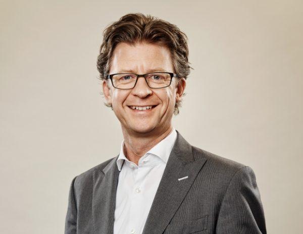 Stefan Lameire