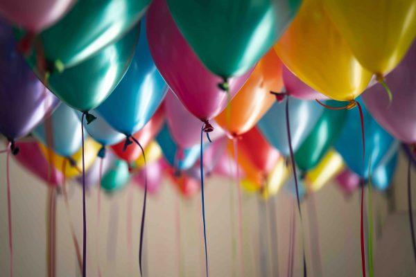 happy happiness adi-goldstein-717512-unsplash