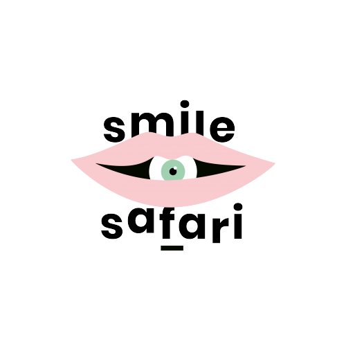 smile_safari_logo's (1)
