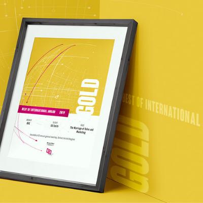 BBC_gold_best_of_international-award-preview-400x400