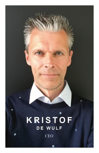 Kristof De Wulf-with text