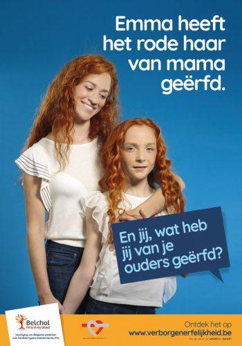 Voice Belchol NL