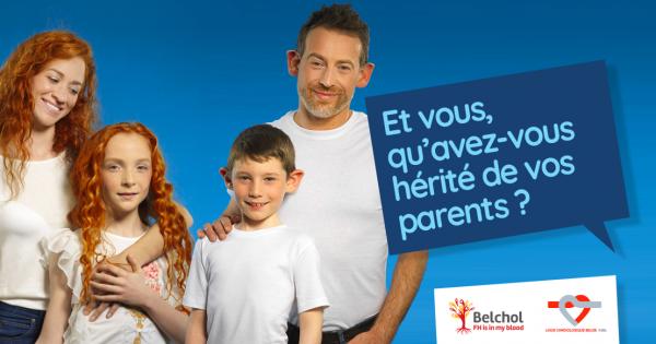 Belchol Voice FR