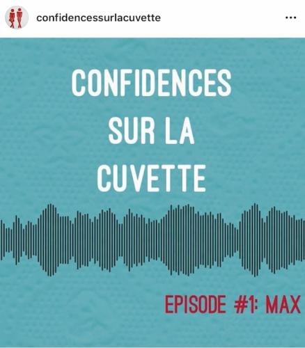 podcast cuvette