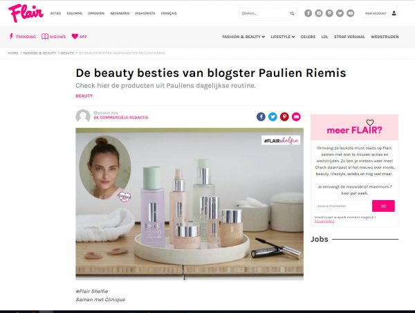 site_NL shelfie Roularta Flair