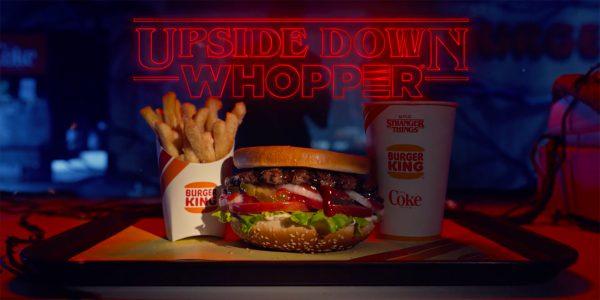 upside down whooper