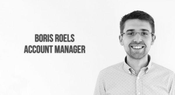 Boris Roels