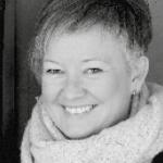 Karen Verbeuren