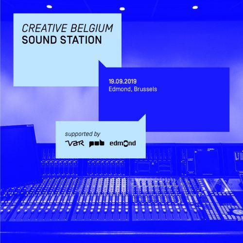 Sound Sation_square 1080x1080_sponsors