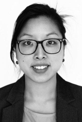 Team_Joanna-Leung