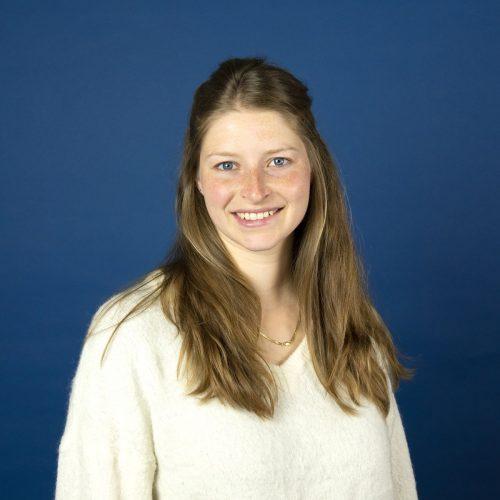 Laura Naeyaert