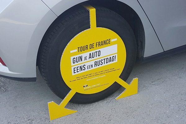VO Tour de France NL-9