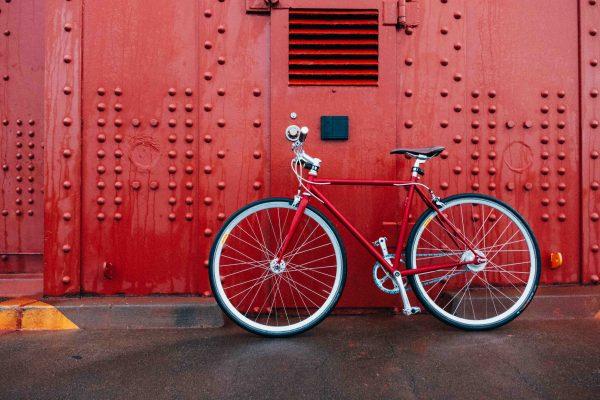 bicycle dallas-kwok-Yet0JIOP5Gg-unsplash