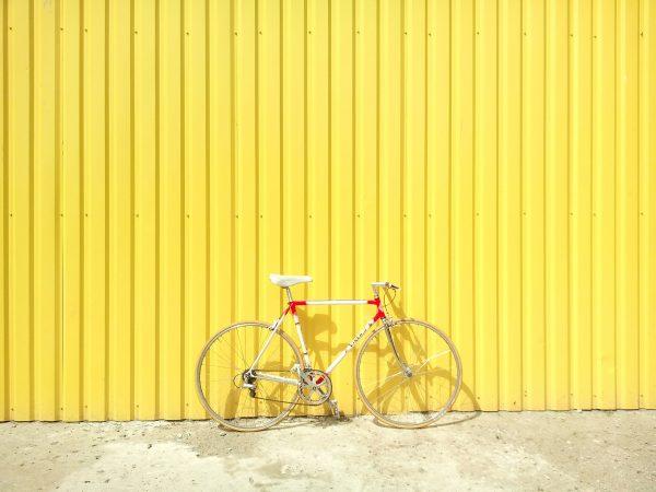 fiets velo alexey-lin-j-0pjgxE1kc-unsplash