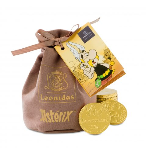 6109834-86-bourse pieces asterix-pieces-HD