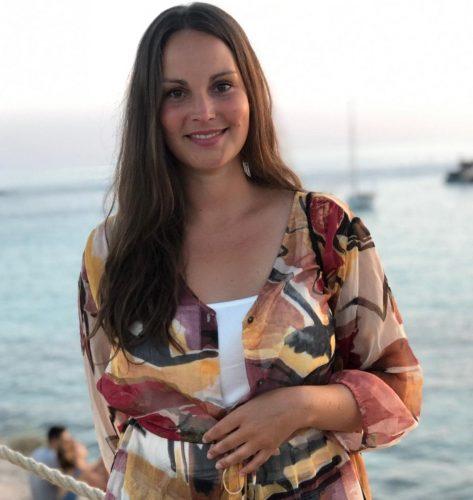 Barbara Hennin