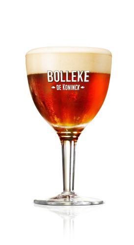 De-Koninck_Bolleke_Glass