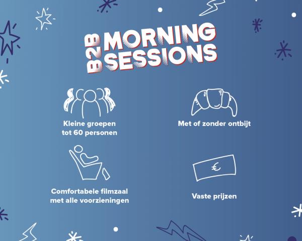 Kinepolis Morningsessions_still_1000x800px_nl