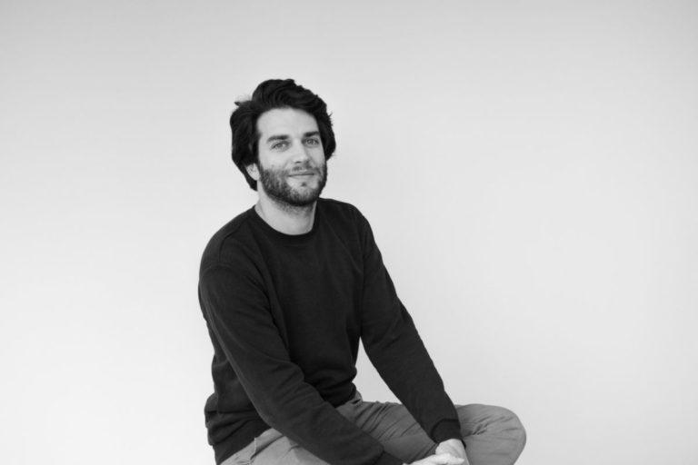 François Faggianelli