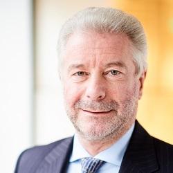 Denis Gorteman - CEO D'Ieteren Auto