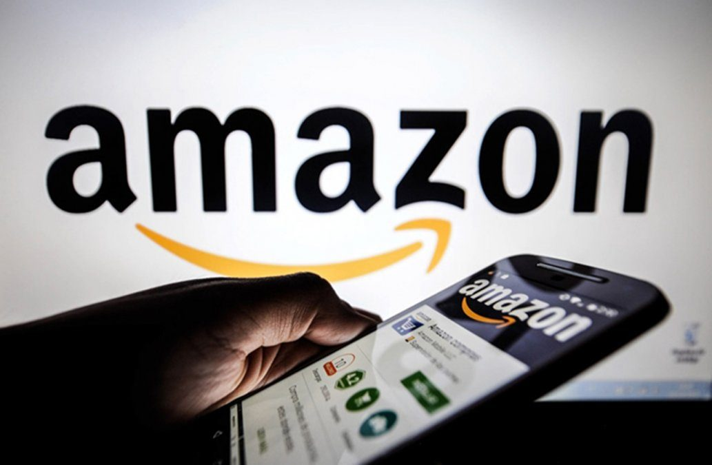 Comment se lancer dans la vente sur Amazon