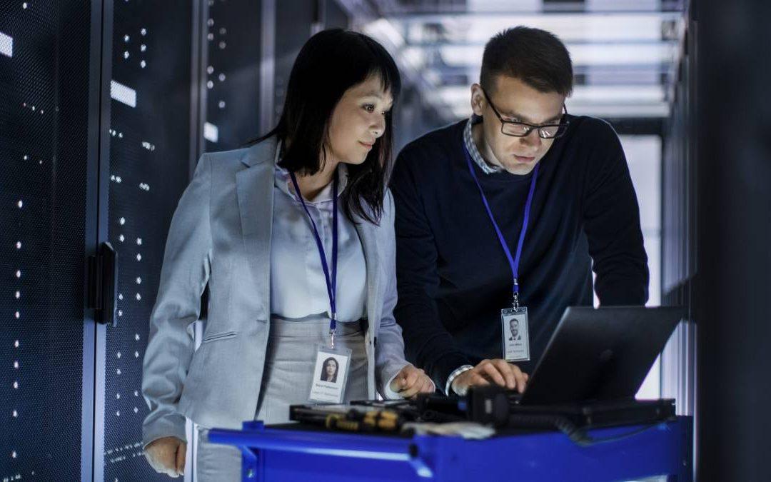 Audit de couverture radio : les 3 étapes à suivre avant le déploiement d'un réseau wifi