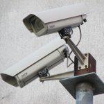 installateur systeme de securite