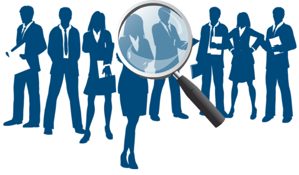 Comment réussir à trouver un candidat talentueux pour son entreprise ?