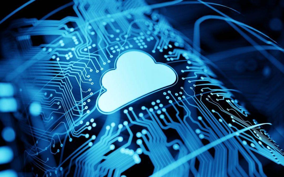 Entreprises de services numériques: comment choisir celle qui vous correspond?