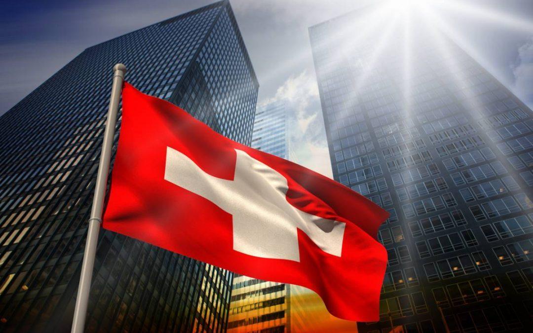 S'implanter en Suisse : se faire assister par une fiduciaire