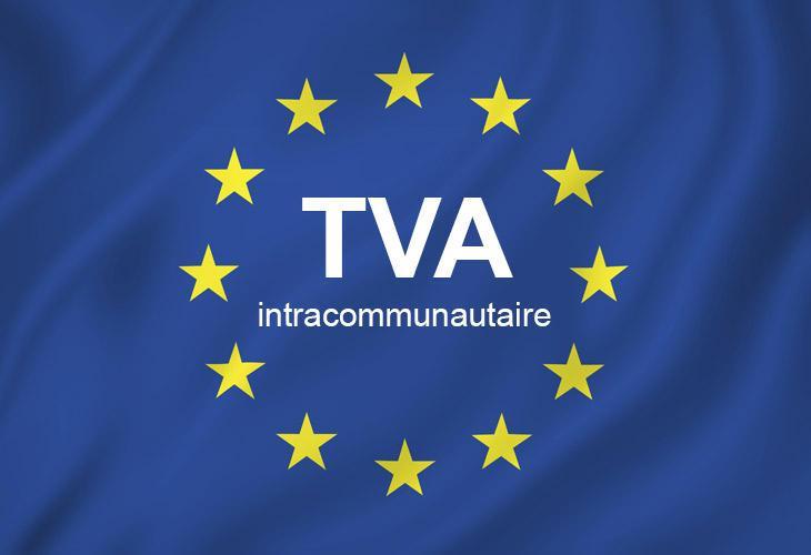 Eur Service | TVA intracommunautaire: Faiblesse et fraude – Eur Service