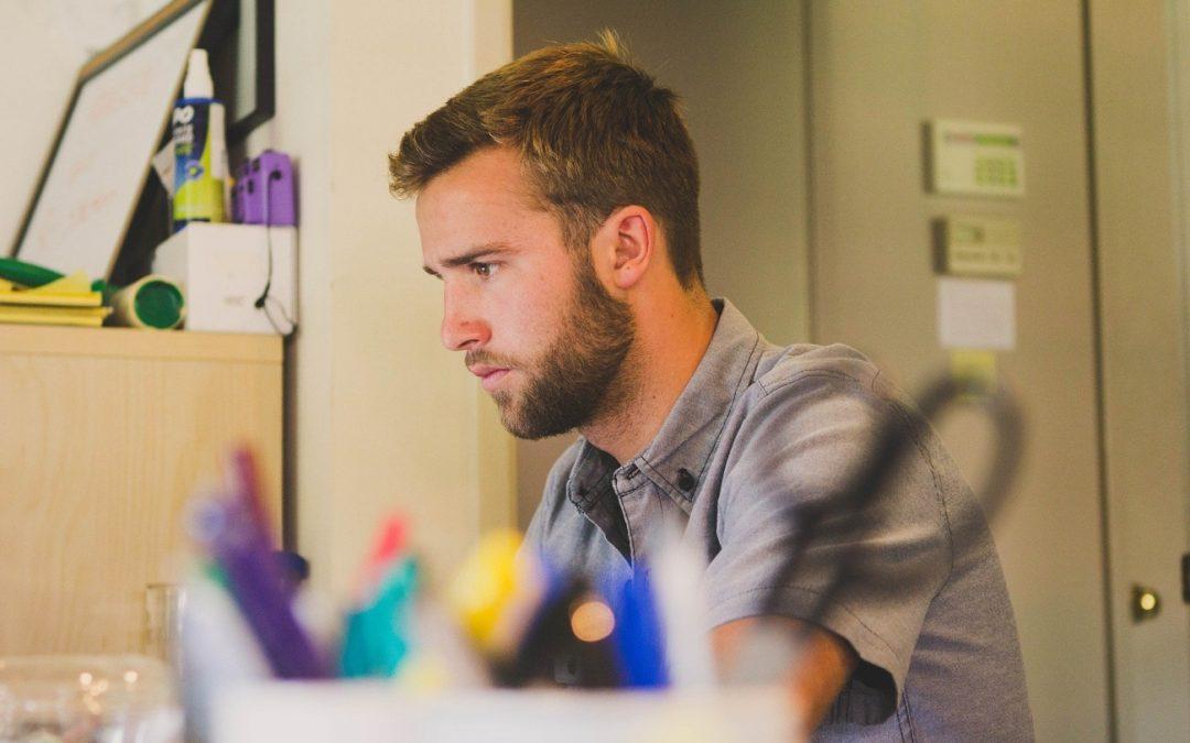 5 conseils pour devenir un meilleur entrepreneur