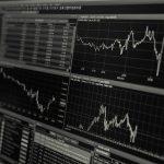 investir-1000-euros
