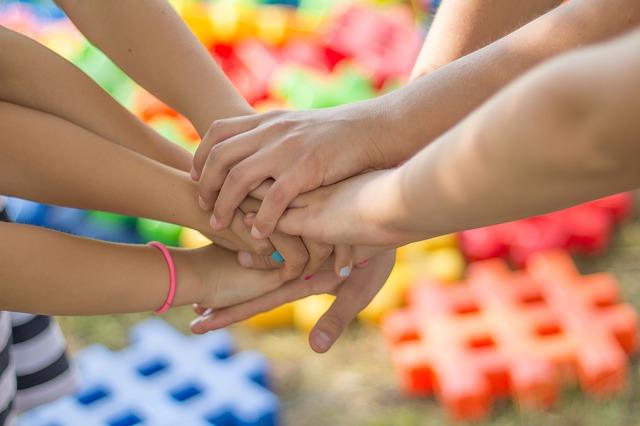 Team building : quel est le but du Team building ?