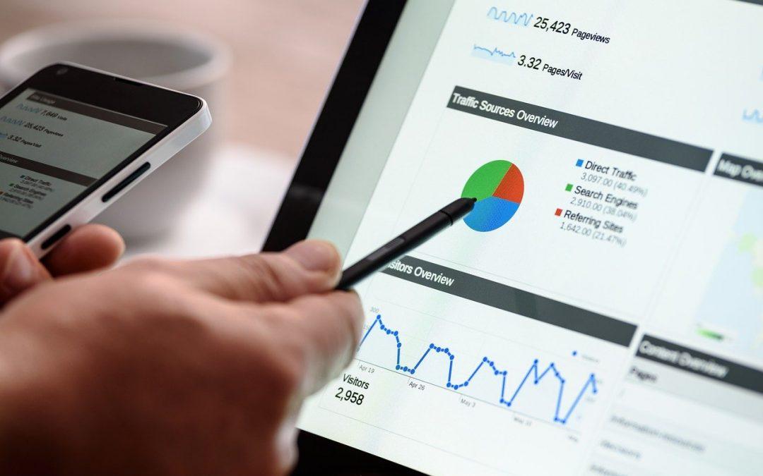 Insight : Le précieux outil marketing