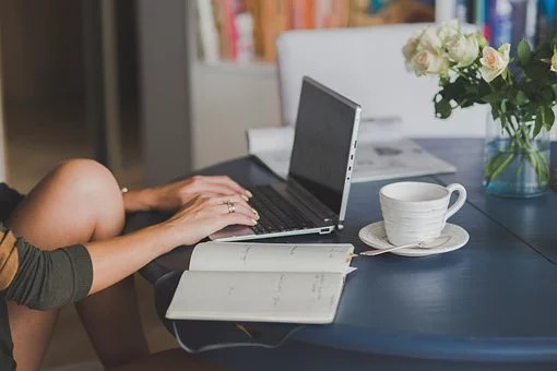 Freelance : pourquoi est-il important d'être bien entouré ?