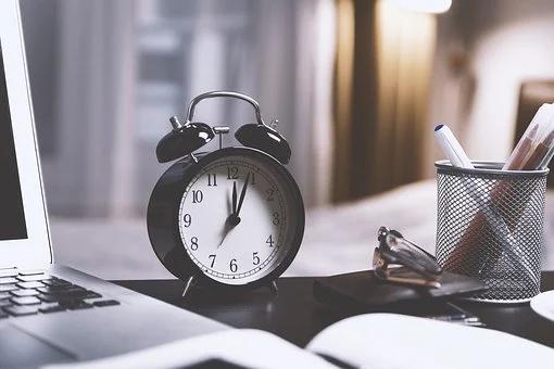 Plateforme Saas d'optimisation de temps : pourquoi en avoir ?