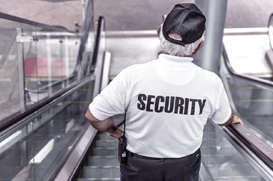 Quelques raisons de faire appel à une société de sécurité