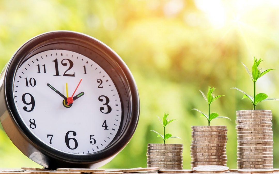 Meilleur placement pour un senior : Les meilleurs investissements