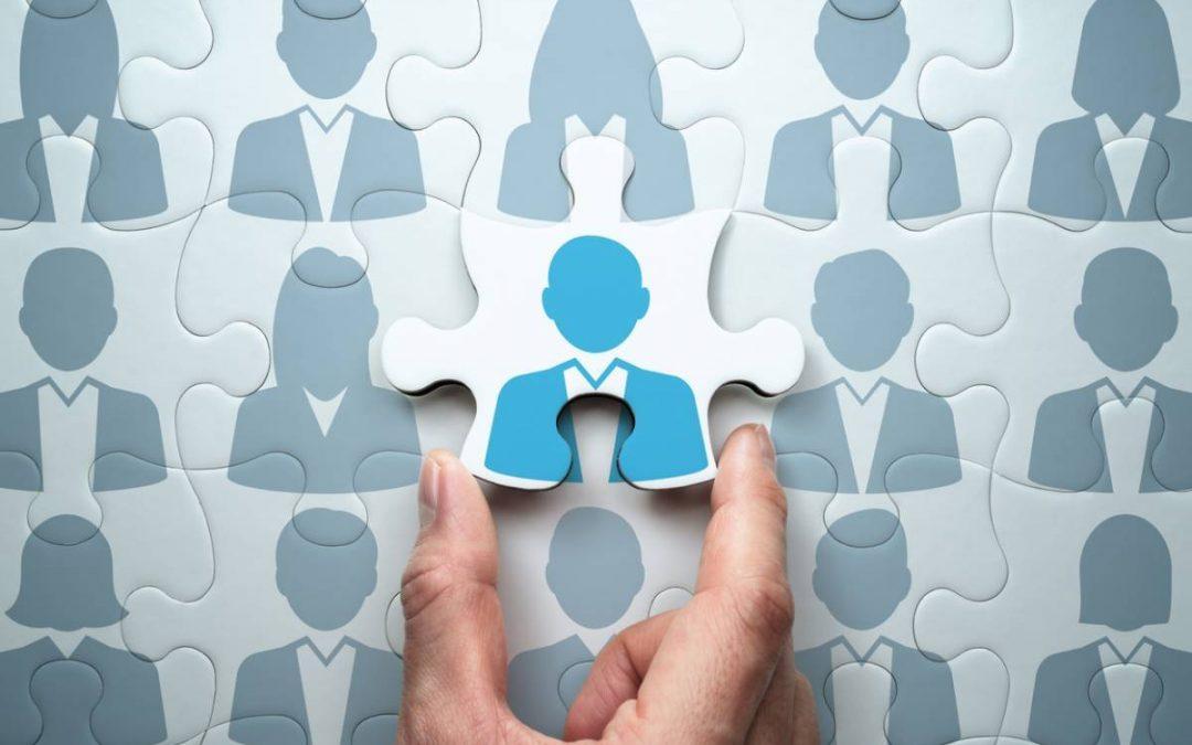Recrutement difficile en marketing et informatique : pourquoi faire appel à un professionnel du consulting ?